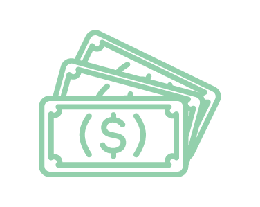 Fonterra Payout – September 2020